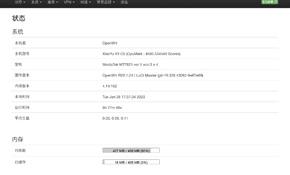 E4802CAB-CA38-496D-9941-A24A7B3CC4AE.jpeg